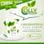 ผลิตภัณฑ์น้องใหม่ Colly Chlorophyll Plus Fiber สารสกัดคลอโรฟิลล์ กลิ่นหอมชาเขียว ล้างสารพิษ ผิวสวยจากภายใน thumbnail 1