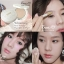 Mille Whitening Rose Powder Pact แป้งผสมครีม สวยทุกมิล...มิลเล่ ที่สุดแห่งเครื่องสำอางคุณภาพจากเกาหลี thumbnail 3