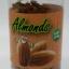 อัลมอนด์อบเกลือ (Almonds) thumbnail 3