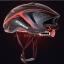 หมวกกันน็อคจักรยาน CIGNA ทรง แอโรว์ thumbnail 3