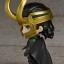 Nendoroid - Thor: Ragnarok: Loki Ragnarok Edition (lot jp) thumbnail 3