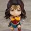 Pre-order Nendoroid Wonder Woman: Hero's Edition thumbnail 4