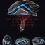 หมวกกันน็อคจักรยาน CIGNA ทรง แอโรว์ thumbnail 10