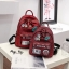 กระเป๋าสะพายเป้ งานดีไซน์ JTXS BAG สินค้าแบรนด์ thumbnail 1