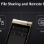 ขาย Cayin i5 สุดยอด Android Music Player ระดับเรือธงรองรับ lossless , dsd , pcm มี wifi และ bluetooth thumbnail 13