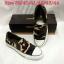 รองเท้าผ้าใบสลิปออนลายทหาร thumbnail 5