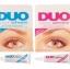 DUO Striplash Adhesive กาวติดขนตาปลอม thumbnail 1