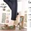 รองเท้าเพื่อสุขภาพ ทำจากหนังนิ่ม พื้นยางพาราแท้ บิดหักงอได้ เย็บตะเข็บไว้ด้านนอก thumbnail 5