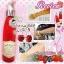 Angel White C+ Wineberry Body Serum Night Speed White 150ml. thumbnail 8