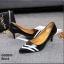 องเท้าคัชชูสไตล์สาวออฟฟิต thumbnail 1