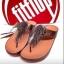 รองเท้า Fitflop Cha Cha No.F0944 thumbnail 1