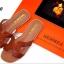 รองเท้าแตะ Hermes thumbnail 7