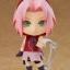 Pre-order Nendoroid Sakura Haruno thumbnail 1