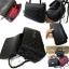 กระเป๋าแฟชั่นราคาถูก thumbnail 6