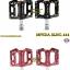 บันไดจักรยาน MPEDA ALNC-444 thumbnail 1