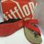 รองเท้า fitflop New 2016 ไซส์ 36-44 thumbnail 4