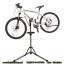 แท่นซ่อมจักรยาน ROCES thumbnail 5
