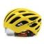 หมวกกันน็อคจักรยาน cigna แบบมีแว่นในตัว thumbnail 3