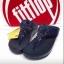 รองเท้า Fitflop ChaCha No.F0046 thumbnail 1
