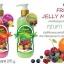 Genive Fruity Jelly Mask เจลเปลี่ยนสีผิว 270ml (สีเขียว - สำหรับผิวแพ้ง่าย บอบบาง) thumbnail 3