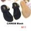 รองเท้าแตะ cavawia thumbnail 1
