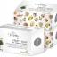 สบู่ Pretty Fruity White Soap สบู่หน้าใส จากพืชผักผลไม้สีขาว ของพริตตี้ thumbnail 1