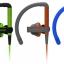 ขายหูฟัง Soundmagic EH11 หูฟังสำหรับออกกำลังกายสำหรับนักกีฬาตัวจริง Sport Earphone มาพร้อมกับระบบ Earhook เพื่อกระชับใบหูระหว่างออกกำลังกายไม่ลื่นหลุด thumbnail 2