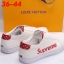 รองเท้าผ้าใบ Supream thumbnail 2