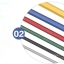 เครื่องมือหกเหลี่ยม BIKE HAND YC-613-6C thumbnail 3