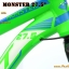 FAST MONSTER thumbnail 7