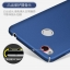 เคส Nubia Z11 เนื้อ PC บาง เกรดดี thumbnail 13