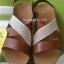 รองเท้า fitflop New 2016 ไซส์ 36-39 thumbnail 1