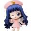 **พร้อมส่ง**Petit Chara! Series Cardcaptor Sakura It`s Absolutely All Right thumbnail 4