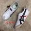 รองเท้าผ้าใบ Onitsuka thumbnail 6