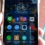 ฟีล์ม TPU Xiaomi Mi Max ลดรอยนิ้วมือ กันกระแทกหน้าจอ (เต็มจอตามรูป) thumbnail 4