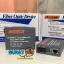 Fiber Media Converter FTTx RJ-45 10/100Mbps Netlink HTB-3100AB thumbnail 7