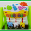 ส่งฟรี เพลยิม Baby playgim toy เล่นได้ 3 ช่วงวัยค่ะ thumbnail 1
