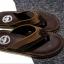 รองเท้าแตะชาย ไซส์ 40-45 thumbnail 8