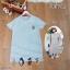 เสื้อผ้าแฟชั่นราคาถูก thumbnail 7