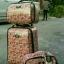 กระเป๋าเดินทางชุด set 3 ใบ thumbnail 9