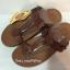 รองเท้า Fitflop รุ่นใหม่ thumbnail 1