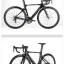 จักรยานเสือหมอบ Twitter รุ่น T10 คาร์บอน thumbnail 11
