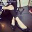 รองเท้าแฟชั่น ไซส์ 36-40 thumbnail 12