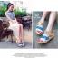 รองเท้าลำลองที่ดูมีเสน่ห์มากๆ ด้วยดีไซน์ที่น่ารัก thumbnail 3