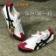 รองเท้าผ้าใบ Onitsuka thumbnail 14