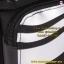 กระเป๋าพาดเฟรมใส่มือถือ B-SOUL 80106 thumbnail 17