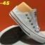 รองเท้า Converse ไซส์ 43 No.08 thumbnail 1