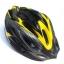 หมวกกันน็อคจักรยาน ลายคาร์บอน thumbnail 3