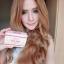 Pure Soap By Jellys สบู่เจลลี่ หัวเชื้อผิวขาว100% สูตรใหม่ขาวไวกว่าเดิมX2 (100 กรัม) thumbnail 6