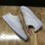 รองเท้าผ้าใบ vans thumbnail 5